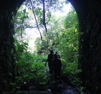 fotos-trilha-da-mamona (4)