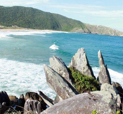 fotos-trilha-da-lagoinha (2)