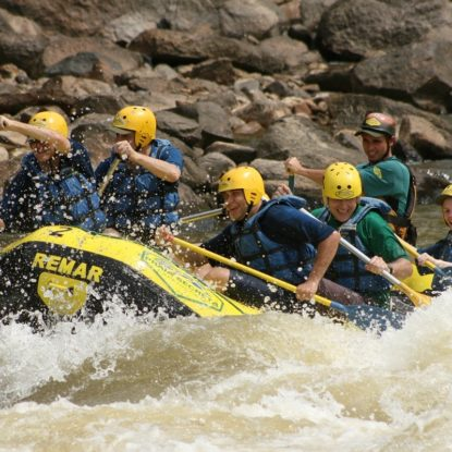 fotos-rafting-cerro-azul-10