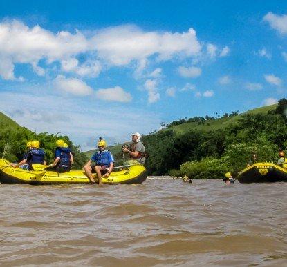 fotos-rafting-cerro-azul-3