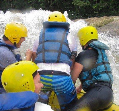fotos-rafting-cerro-azul-4