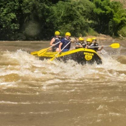 fotos-rafting-cerro-azul-5