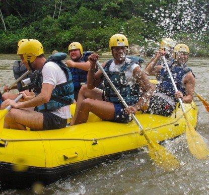 fotos-rafting-cerro-azul-6