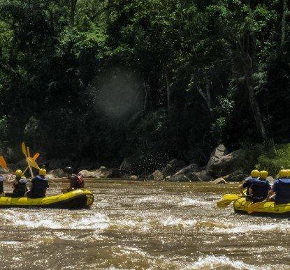 fotos-rafting-cerro-azul-7