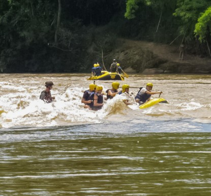 fotos-rafting-cerro-azul-8
