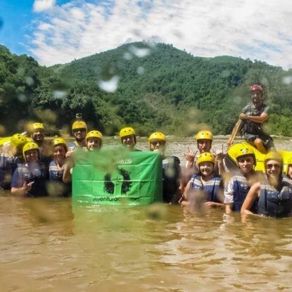 fotos-rafting-cerro-azul-9