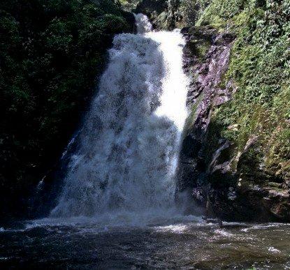 fotos-rota-das-cachoeiras (4)