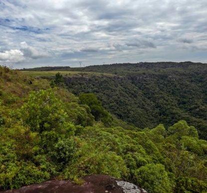 trilha-canion-da-faxina (4)