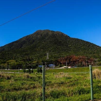 trilha-morro-cambirela (2)