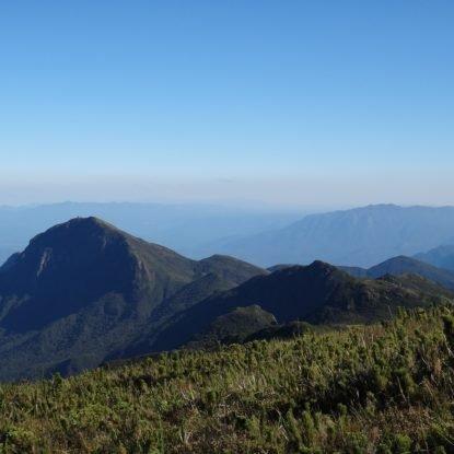 trilha-nascer-do-sol-caratuva (2)