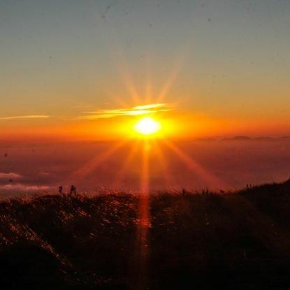 fotos-nascer-sol-camapua-tucum (5)