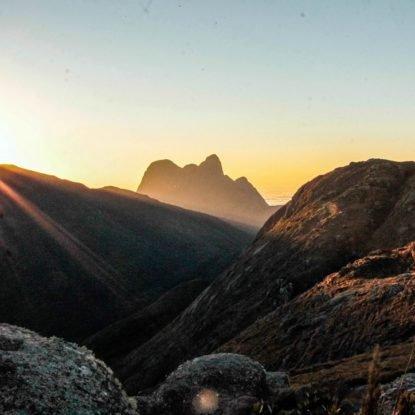 fotos-nascer-sol-camapua-tucum (7)